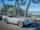 Daimler SP 250 Dart