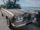 Rolls Corniche Convertible